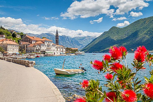 Apply for Montenegro Citizenship by investment now before the program ends!